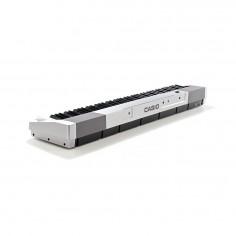 Casio CDP130SR Piano digital
