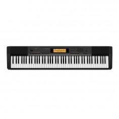 Casio CDP230RBK Piano digital