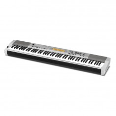 Casio CDP230RSR Piano digital