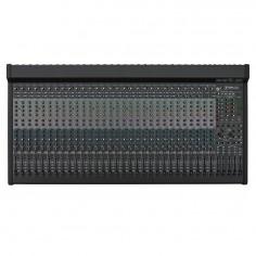 Mackie 3204-VLZ4 Mixer