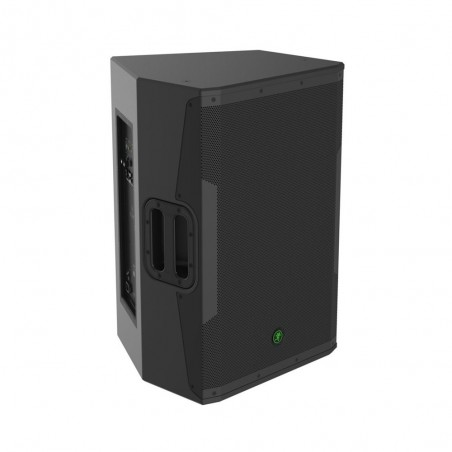 "Mackie SRM550 Bafle Monitor activo 12"""