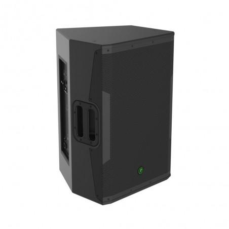 "Mackie SRM650 Bafle Monitor activo 12"""