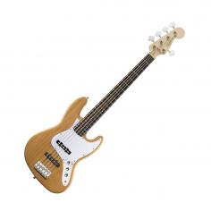 Squier Jazz Bass Affinnity V 5 cuerdas