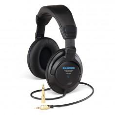 Auricular de estudio CH700 cerrado