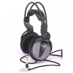 Auricular RH300 40mm