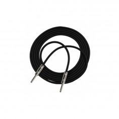 Cable para instrumento SEG-10