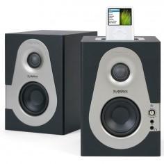 Monitores de estudio Studio Dock SD31 activos (par)