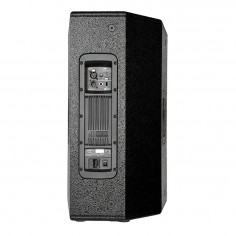 "Bafle /Monitor Activo FLEXSYS F12 12""+dr 1"", 800W RMS, DSP, 90x40º"