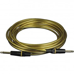 Cable para instrumento MCL30203TCGL