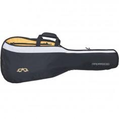 Funda para guitarra clásica 4/4 MA-G008-C4/BO