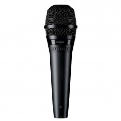 Micrófono Cardioide Dinámico PGA57-LC para Instrumentos