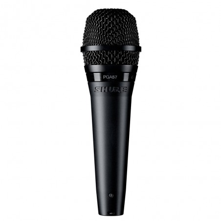 Microfono Dinamico Cardiode p;Instrumentos y Percusion, 70H