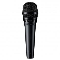 Micrófono Cardioide Dinámico PGA57-XLR para Instrumentos