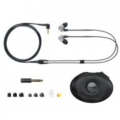 Auricular SE425 Intraural Profesional
