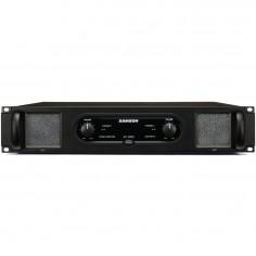 Samson SX2800 potencia H 900+900.