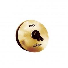 Zildjian ZXT 18¨. Platillo choque.