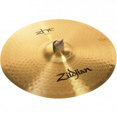 Zildjian ZBT 18¨. Platillo Crash.