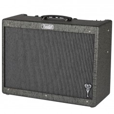 Amplificador para Guitarra Hot Rod Deluxe George Benson 112 40 watts Valvular (combo 1x12)