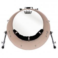 """Bass Drum Muffling System 20"""""""