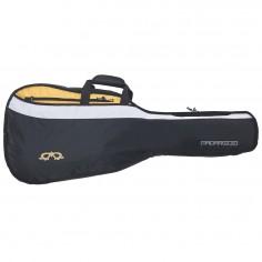 Funda para guitarra clásica MA-G001-C3/BO