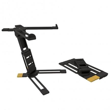 Soporte stand para laptop