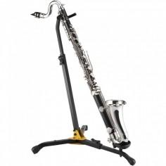 Soporte p/Clarinete Bajo o Bassoon