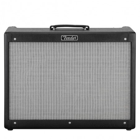 Amplificador para guitarra Hot Rod Deluxe 112 III
