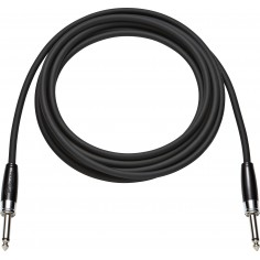 Fender Cable Tone-Master 4 metros