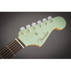 SONORAN SCE SURF GREEN