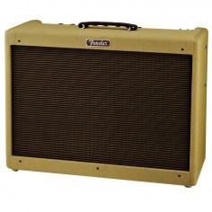 Amplificador para guitarra Reissue Blues Deluxe 40