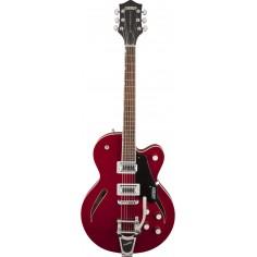 G5620T-CB ELCTC CNTR-BLKC RED