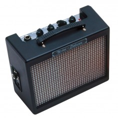 Amplificador para guitarra Mini Deluxe MD20