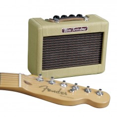 Amplificador para guitarra Mini '57 Twin Amp